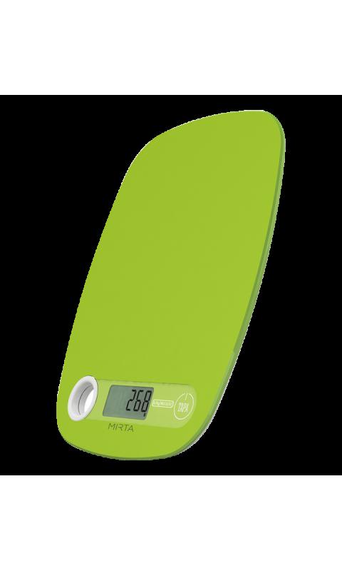 Весы электронные кухонные Mirta SK-3001