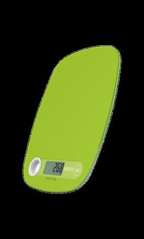 Весы электронные кухонные Mirta SK-3001, фото 2