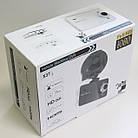 Автомобильный видеорегистратор Vehicle Blackbox DVR DVR Full HD K6000 up6883, КОД: 140131, фото 3