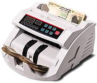 Счетчик банкнот WTO-HHOK2000