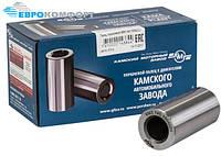 Палец поршневой КамАЗ 740.1004020 Евро-0