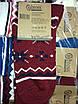 Шкарпетки жіночі, новорічні, шерстяні  Bross опт, фото 4