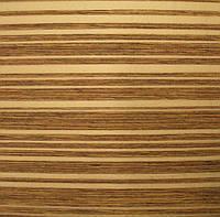 Ролеты тканевые (рулонные шторы) Calcutta Besta mini открытый короб
