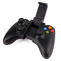 Игровой контроллер-джойстик-геймпад Bluetooth G910 для Андроид, Windows, iOS