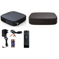 ТV-тюнер Grunhelm GT2HD-010  DVB-T, DVB-T2