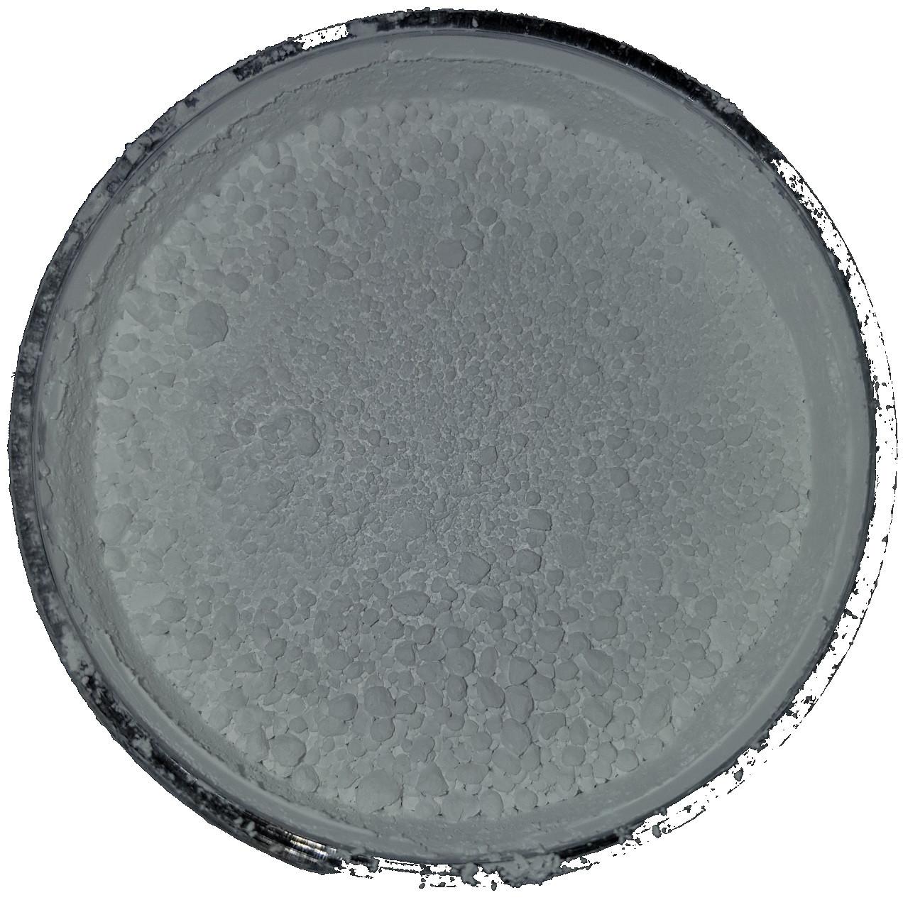 Пигмент флуоресцентный белый HP-20