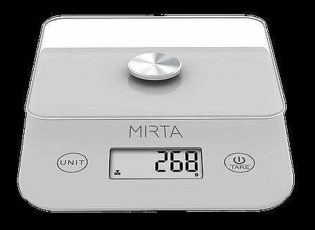 Весы электронные кухонные Mirta SK-3005, фото 2
