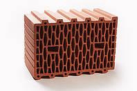 Керамические блоки Поротерм (Porotherm), фото 1