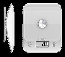 Весы электронные кухонные Mirta SK-3005, фото 3