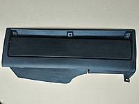 Бардачок перчаточник Passat В3 B4/Пассат Б3 Б4