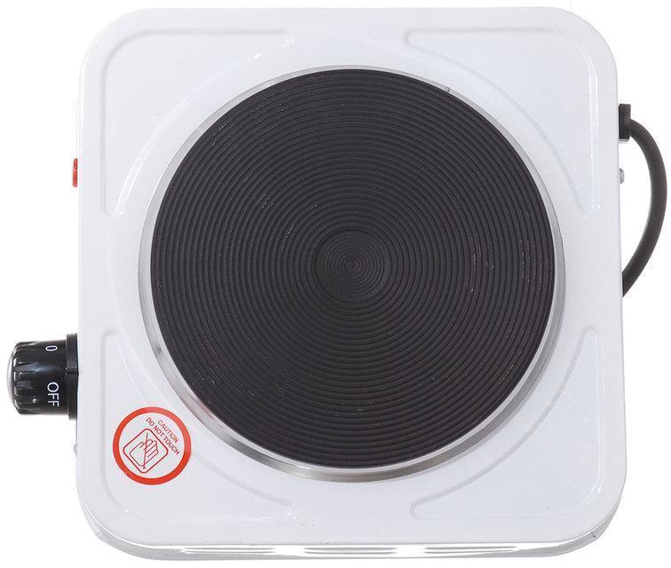 Плита настольная электрическая A-PLUS (2102)
