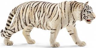 Игрушка-фигурка Белый тигр, Schleich (14731)