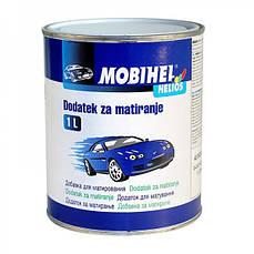 Добавка для матирования алкидная 1 л Mobihel