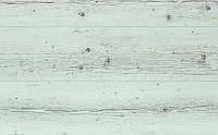 Ламинат Classen 37310 Freedom 4V Ялина Катания, КОД: 167488