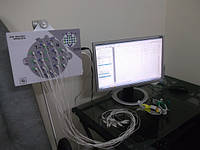 Комплекс диагностический DX-NT ЭЭГ «Аксон ST»