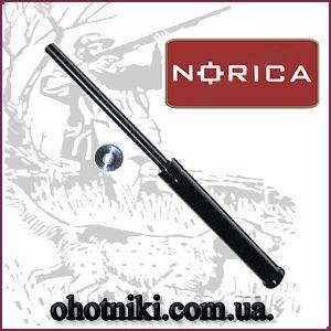 Посилена газова пружина Norica Black Eagle + 20 %