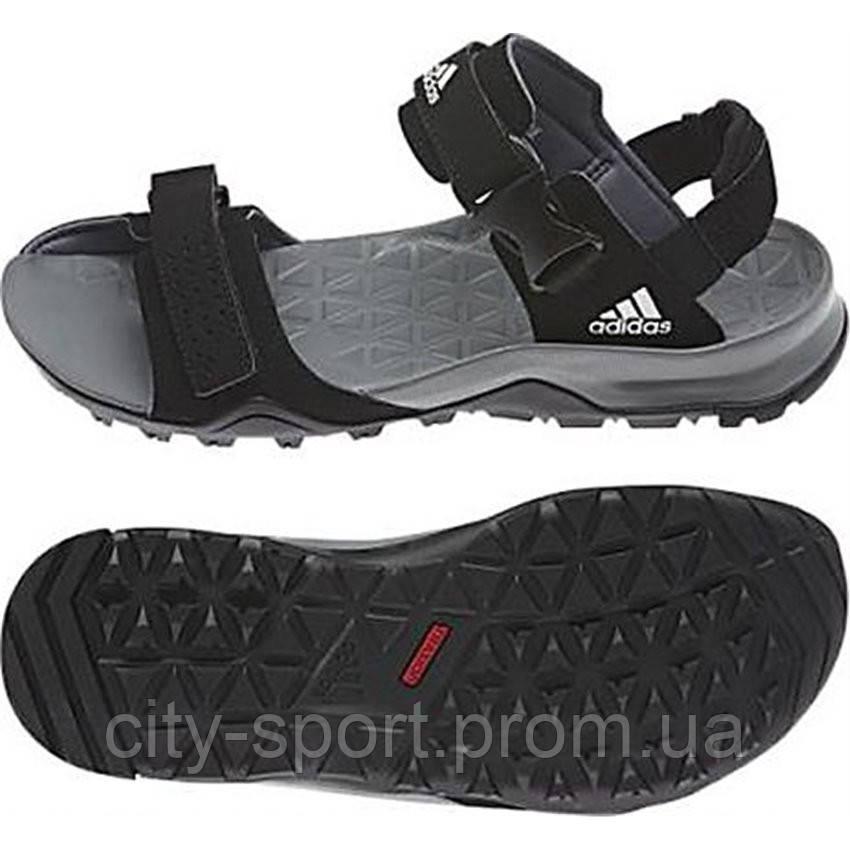 Сандалии Adidas Performance CYPREX ULTRA SANDAL II B44191 UK12 ... 10d2dd9cb04