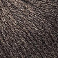 Пряжа Gazzal Viking коричневый