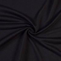 Лакоста черная ш.190 ( 14664.002 )