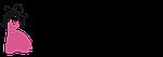 """Оптово-розничный интернет-магазин красивой и модной одежды """"SAYANA"""""""