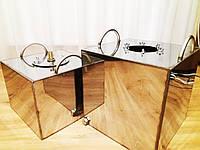 Бак - Перегінний куб - 45 літрів - на дистилятор Нержавійка