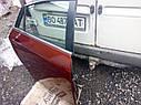 Дверь задняя правая Mazda 6 GH 2008-2012г.в. , фото 2
