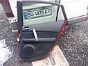 Дверь задняя правая Mazda 6 GH 2008-2012г.в. , фото 4