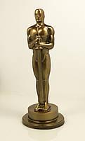 Шоколадный Оскар.  Шоколадные статуэтки. Оригинальные подарки для парня