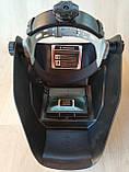АКЦІЯ! Зварювальний апарат Stromo SW-295 + маска ХАМЕЛЕОН, фото 10
