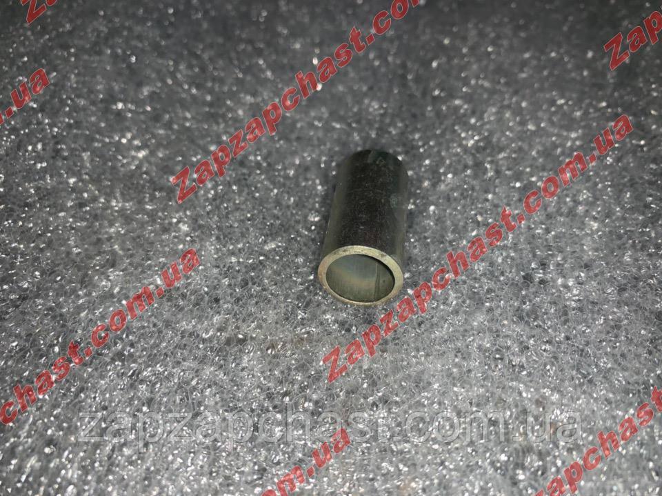 Втулка заднего амортизатора ваз 2101 2102 2103 2104 2105 2106 2107
