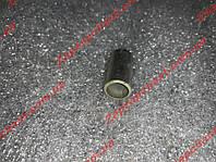 Втулка заднего амортизатора ваз 2101 2102 2103 2104 2105 2106 2107, фото 1