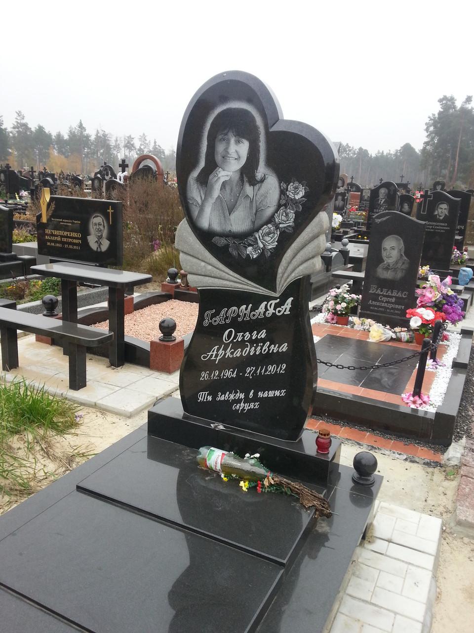 Продажа памятников цены характеристики памятник партизанам хабаровск история