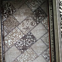 Ковёр Капучино квадраты 2.40х3.40 м., фото 1