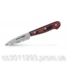 """Нож кухонный овощной, 78 ММ, SAMURA """"KAIJU"""" (SKJ-0011)"""