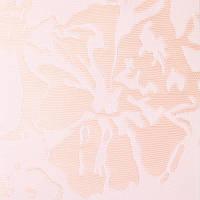 Ролеты тканевые (рулонные шторы) Briar Besta mini открытый короб