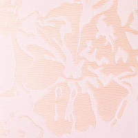 Ролети тканинні (рулонні штори) Briar Besta mini відкритий короб