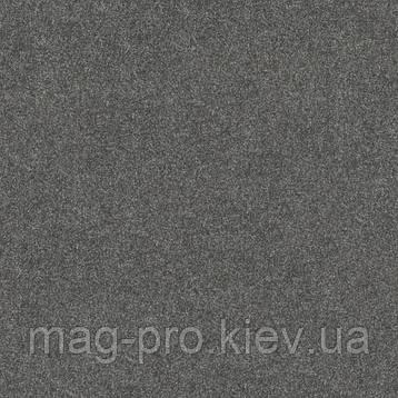 Ковролин коммерческий FLAIR, фото 2