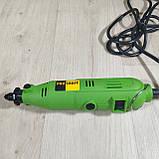 Гравер ProCraft PG400 с патроном в кейсе, фото 6