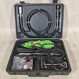 Гравер ProCraft PG400 с патроном в кейсе, фото 3