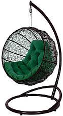 """Подвесное кресло  Подвесное кресло """"Fiesta"""", фото 3"""