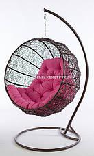 """Подвесное кресло  Подвесное кресло """"Fiesta"""", фото 2"""