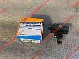 Регулятор напряжения Ваз 2108 2109 21099 2115 2110 21213 1111 ока нового образца (шоколадка) ВТН (Я-212А11), фото 3