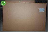 Звукоизоляционная панель PhoneStar - Эко 1200х800х14 мм, фото 1