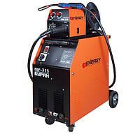 """Полуавтомат Энергия """"ВС 315"""" c выносным подающим механизмом """"СПМ 430"""" и рукавом ABIMIG AT 305 LW"""