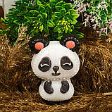 "Пластиковая форма ""Панда"", фото 2"