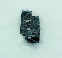 Картридж Xerox Phaser 6020/6022 (Black) №3
