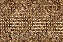 Ковролин рогожка AFRICAN RHYTHM, фото 3
