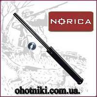 Посилена газова пружина Norica Dream Rider +20%