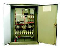 И-710 щит управления наружным освещением (ШУНО) серии И-710