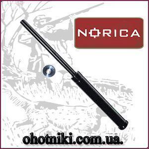 Усиленная газовая пружина Norica krono +20%